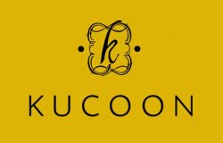 Kucoondesigns.com